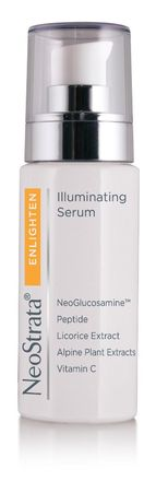 Neostrata Illuminating Serum 30 ml
