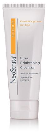 Neostrata Ultra Brightening Cleanser 100 ml