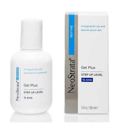 Neostrata Gel Plus 125 ml