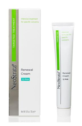 Neostrata Renewal Cream 30 g