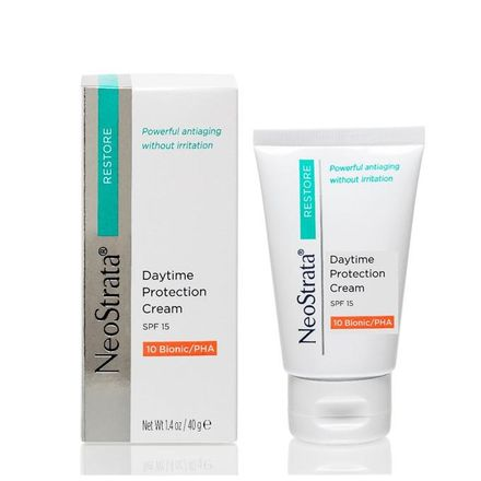 Neostrata Daytime Protection Cream SPF23 40 g