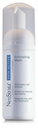 Neostrata Exfoliating Wash 125 ml