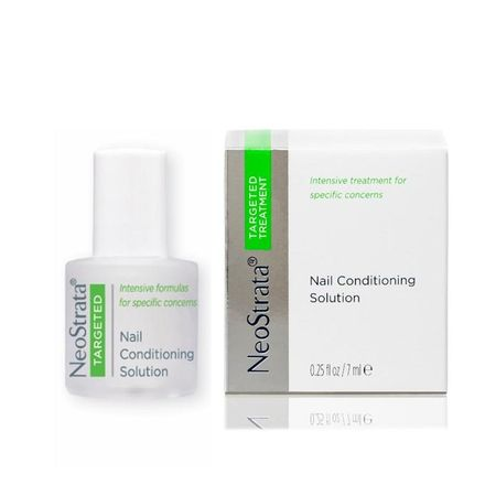 Neostrata Nail Conditioning Solution 7 ml