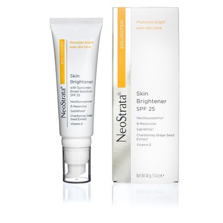 Neostrata Enlighten Skin Brightener SPF25 40 g