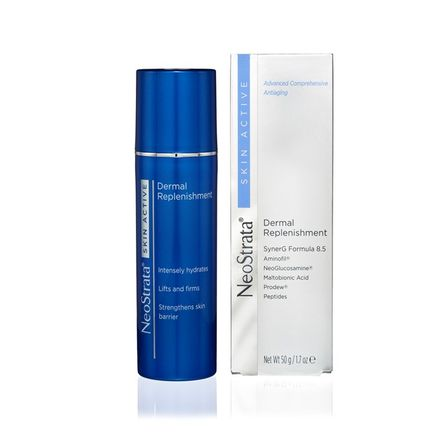Neostrata Dermal Replenishment 50 g